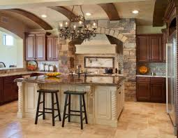 kitchen beguiling long kitchen island with seating refreshing