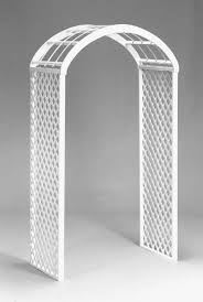 wedding arches to rent wedding accessories wedding supply rental pa