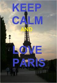 76 best Paris Quotes images on Pinterest