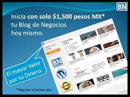 directorio comercial de empresas y negocios en mxico directorio de negocios y empresas de hermosillo