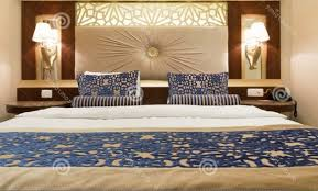 chambre dhote etretat décoration chambre d hote moderne 12 vitry sur seine chambre