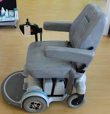 Power Chair With Tracks Used Hoveround Chairs Home Chair Decoration
