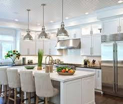 modern kitchen interior the 25 best modern kitchens ideas on modern kitchen
