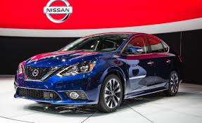 nissan sentra near me 2016 nissan sentra photos and info u2013 news u2013 car and driver