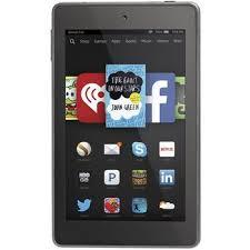 amazon fire 8gb tablet black friday deals 56 best blackfriday deals 2014 images on pinterest cameras