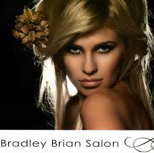 bradley brian salon google