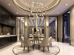 Cool Room Designs Best 25 Luxury Dining Room Ideas On Pinterest Traditional