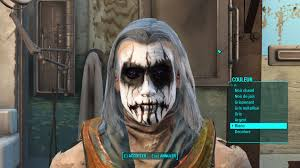 dark souls halloween costume fallout 4 nexus mods and community