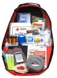 bug out bag wikipedia
