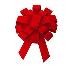 car gift bow 43 velvet car bow magnetic car lot decoration christmas gift