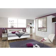 lit chambre adulte chambre adulte design carla avec tiroir lit achat vente chambre