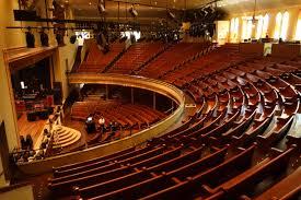 ryman seating map ryman auditorium california tour