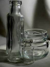free images white jar clear shine clean kitchen care