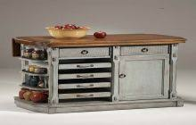 kitchen islands on casters extraordinary kitchen island with wheels www kithen island on