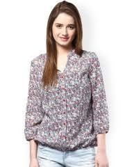 casual wear for women women casual wear buy casual wear for women online in india