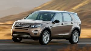 2017 land rover discovery sport 2017 land rover discovery sport unveiled video dailymotion