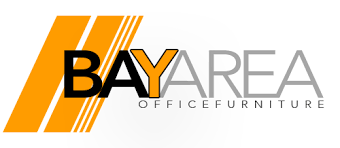 Office Furniture Bay Area by Contact Us Bay Area Office Furniture