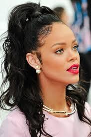 rihanna earrings rihanna earrings or ear cuffs beautiful earrings