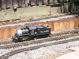 100 backyard railroad plans pvc pipe terrain park rail diy