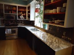Kitchen Design Raleigh Nc Natural Granite U0026 Marble Granite Countertops In Raleigh Nc