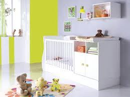chambre evolutif lit evolutif pour bebe but nos s fondatorii info