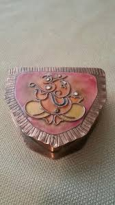 Tapestry Meaning In Tamil Boho by Best 25 Ohm Symbol Ideas On Pinterest Meditation Meaning Ohm