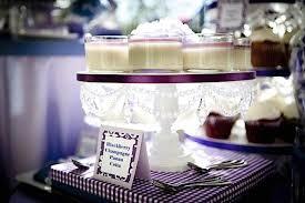 purple baby shower ideas kara s party ideas pretty purple girl baby shower planning