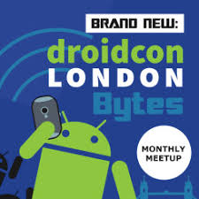 android community droidcon 2017 26th 27th oct 2017