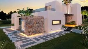 adsubia hills 30 luxury villas javea youtube