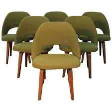 titi chair contemporary traditional transitional organic