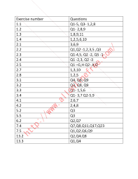 100 guess paper mathematics 10th class 2014 15 all online free