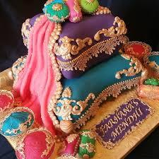 Indian Engagement Decoration Ideas Home The 25 Best Pakistani Mehndi Decor Ideas On Pinterest Mehndi
