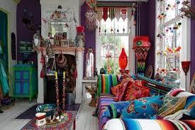 hippy home decor 15 creative ways in hippie home decor ward log homes boho