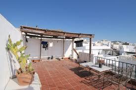 Schlafzimmerm El Zu Verkaufen Häuser Zum Verkauf In Almería Provinz Spainhouses Net