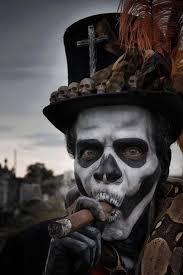 Voodoo Queen Halloween Costume 25 Voodoo Costume Ideas Voodoo Makeup Witch