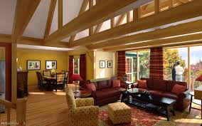 Modern Country Homes Interiors by 100 Modern Log Home Interiors The History Of Log Cabin