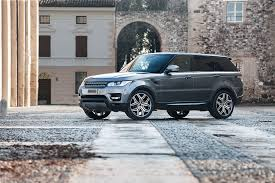 land rover metallic mak cars wheels sales and installation range rover