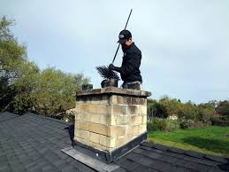 How To Clean Fireplace Chimney by 100 How To Clean The Fireplace How To Clean The Inside