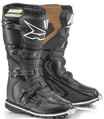 discount motorcycle riding boots axo offroad boots online here axo offroad boots discount axo
