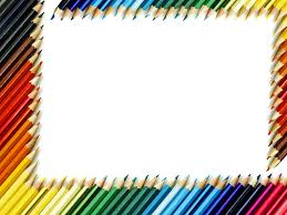 colorful pencils wallpapers crayon pencils wallpapers crayons