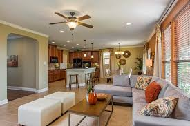 the trails at stoney ridge u2013 a new home community by kb home
