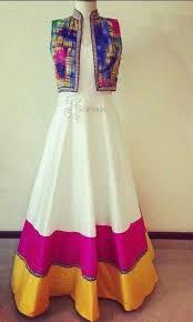 dress design 81 best koti dress images on indian dresses indian