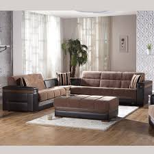 Istikbal Sofa Beds Moon Sectional Sofa Bed In Troya Brown By Istikbal Sectional