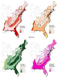 Usgs Long Island Sustainability Study Land Cover Change