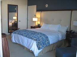 q club fort lauderdale beach resort vrbo king bed
