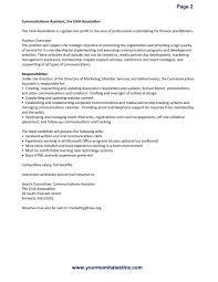 ieee conference paper template virtren com format resume sample