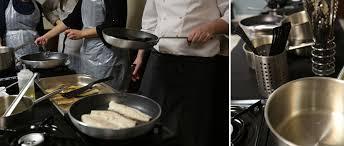 cours de cuisine cacher une cuisine pour tous apprendre la cuisine cacher