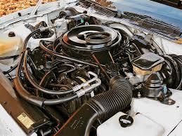 nissan maxima turbo kit under the hood pontiac firebird trans am u00271982 u201385