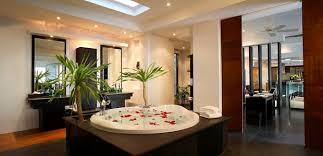 Gorgeous Large Bathroom Designs  Large Bathroom Designs To Copy - Big bathroom designs