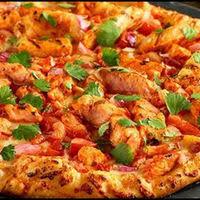 Shakeys Pizza Buffet by Shakey U0027s Pizza Chula Vista San Diego Urbanspoon Zomato